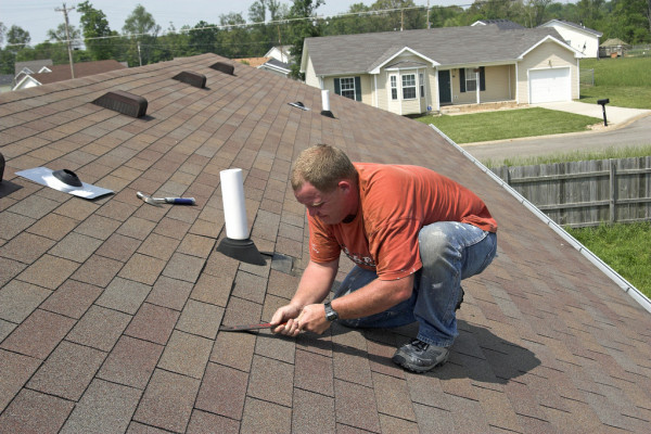Dallas Fort Worth Roofing