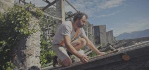 Roof Repair Austin Texas