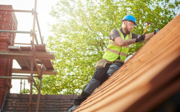 Perfecting The Roof: 9 Tips Roof Maintenance Tips Every Householder Should Follow